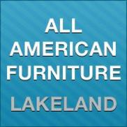 All American Furniture Lakeland Fl
