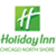 Holiday Inn North Shore - Skokie Banquet and Conference