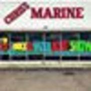 Chris's Marine and Haynie Boats - Aransas Pass Area - Alignable