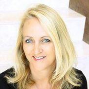 Karen Moon - AmeriFirst Financial, Inc  - Scottsdale - Alignable