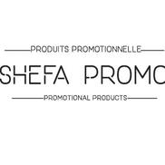 1540238023 shefa promo logo copy