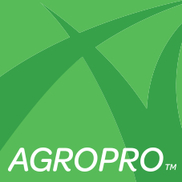 Agropro Lawn Care Specialists - Woodstock, GA - Alignable