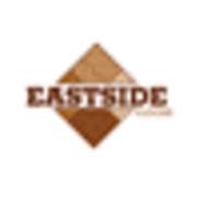 Eastside Floor Supplies Ltd New York Ny Alignable