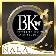 f17d0b622c8 Lash Extension Promo! by Butterfly Kiss Lash Studio in Wheaton, IL ...