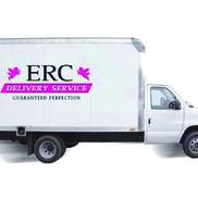 ERC Delivery Service - Elmhurst, IL - Alignable