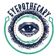 EyePothecary Mobile Opticians - Yulee Area - Alignable