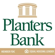 Planters Bank Angie Smith Clarksville Tn Alignable