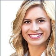 Integrative Dental Arts - Agoura Hills, CA - Alignable