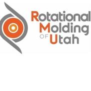 Rotational Molding Of Utah Brigham City Area Alignable