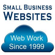 Small Business Websites - Badin Area - Alignable