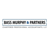 Bass Murphy & Partners C P A 's, LLP - Scarborough - Alignable