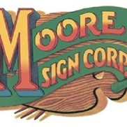 c57914eaa Moore Sign Corporation - Chester, VA - Alignable