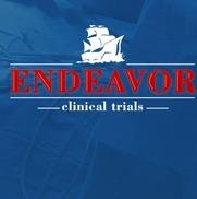 Endeavor Clinic Trials Pa - San Antonio, TX - Alignable