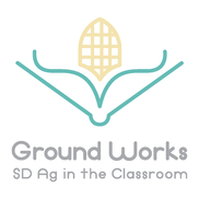 Ground Works & SD Ag in the Classroom - Sioux Falls - Alignable