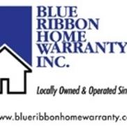 Blue Ribbon Home Warranty Inc Lakewood Co Alignable