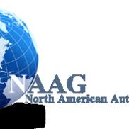 North American Auto Group >> North American Automotive Group Cumming Ga Alignable