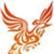 PhoenixDPC, Inc, - Pooler, GA - Alignable