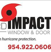 Broward Impact Window Amp Door Dania Beach Area Alignable