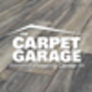 Carpet Garage Flooring Center Missoula Mt