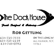 The Dock House Sag Harbor Ny Alignable