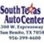Texas Auto Center >> South Texas Auto Center San Benito Area Alignable