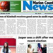 Marion County News - South Pittsburg Area - Alignable