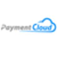PaymentCloud - Sherman Oaks, CA - Alignable