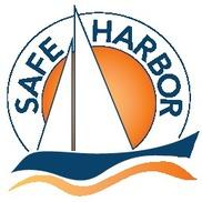 Safe Harbor Business, Estate & Asset Protection Planning, PLLC