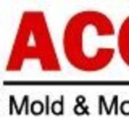 Plastic Injection Mould Company - Los Angeles, CA - Alignable