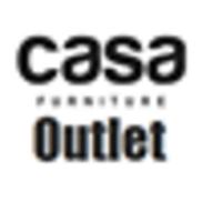 Casa Furniture Outlet Orlando Fl