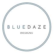 Blue Daze Designs - Orlando Interior Design. Orlando FL  sc 1 st  Alignable & Blue Daze Designs - Orlando Interior Design - Orlando - Alignable