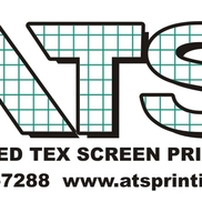 7e3935492 Advanced Tex Screenprinting - Merrill Area - Alignable