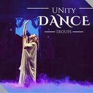 Unity Dance Troupe Studios of Cleveland TN - Alignable