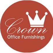 Crown Office Furniture Tulsa Oklahoma Tulsa Ok Alignable