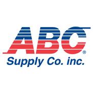 ABC Supply - Oklahoma City, OK - Alignable