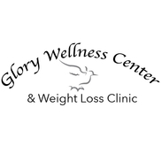 Glory Wellness Center Weight Loss Clinic Tampa Alignable