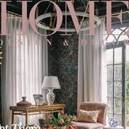 Charlotte Home Design Decor Magazine Charlotte Alignable