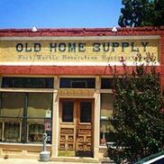 The Old Home Supply House Fort Worth Tx Alignable