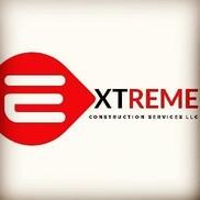 Extreme construction Services, llc - Danbury, CT - Alignable