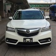 MPV Chauffeur Services - Hopkins, MN - Alignable