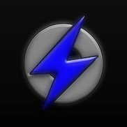 Zenon: Digital Marketing Agency - Charlotte, NC - Alignable
