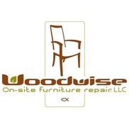 Woodwise On Site Furniture Repair Llc Coatesville Pa