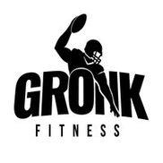 Gronk Fitness/ G&G Fitness Equipment - Williamsville - Alignable