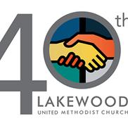 Lakewood United Methodist Church - Houston, TX - Alignable