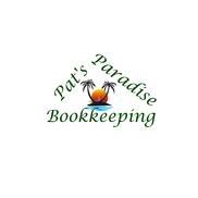Pat's Paradise Bookkeeping service, LLC - Alignable