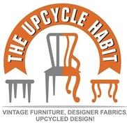 The Upcycle Habit Long Beach Ca Alignable