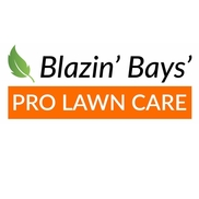 Blazin Bays Pro Lawn Care LLC - Keystone Heights Area - Alignable