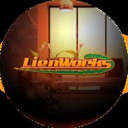 Lienworks, Inc - California DMV Lien Sale Service-Vehicle