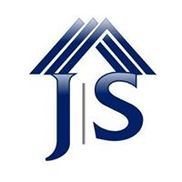 Jenkins Stiles Llc General Contractors Knoxville Tn