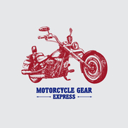RALLY FOR HOPE by Motorcycle Gear Express in Elkton, MD
